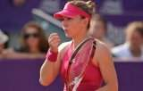 Simona Halep s-a RETRAS de la turneul China Open