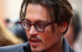[Video] Johnny Depp a cantat la chitara in concertul lui Marilyn Manson