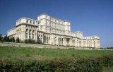 Capitala, promovata in strainatate cu viata de noapte si Palatul Parlamentului