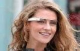 Peste 10.000 de romani au testat Google Glass