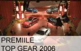 Premiile Top Gear 2006