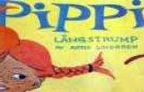 Sa ne-amintim copilaria: Pippi Longstocking