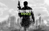 Call of Duty  Modern Warfare 3: Record de vanzari in primele 48 de ore