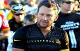 Lance Armstrong, pus sub acuzare