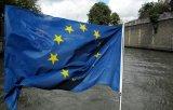 CE adopta reguli noi pentru a ajuta tarile cu absorbtie redusa a fondurilor UE