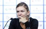 China Open: Simona Halep va juca accidentata la Beijing