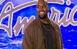 [VIDEO] Kanye West a fost la auditii la American Idol. Cum a reactionat juriul