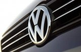 Volkswagen, compensatii generoase in SUA dupa scandalul emisiilor poluante
