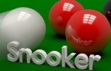 [VIDEO] Mark Selby, noul campion mondial la snooker
