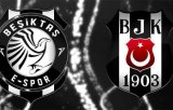 Besiktas Instanbul a cumparat o echipa de League of Legends
