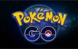 [VIDEO] Se cauta antrenor profesionist de Pokemon Go