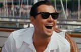 """Scandalul """"Lupul de pe Wall Street"""": Leonardo DiCaprio renunta la doua proprietati pentru 13 milioane de dolari"""