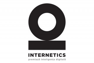 156 de inscrieri in competitia Internetics 2016