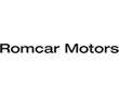Romcar Motors