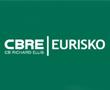 CBRE-Eurisko