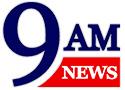 9am News
