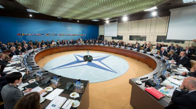 Securitatea Internationala