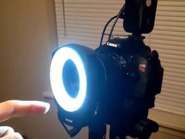 Folosirea flash-ului