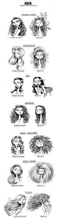 Probleme ale femeilor pe care...