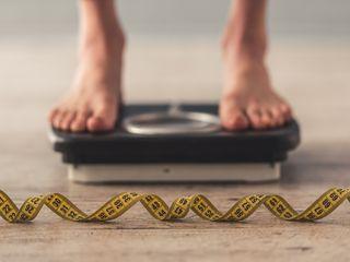 Influenta florei intestinale asupra greutatii