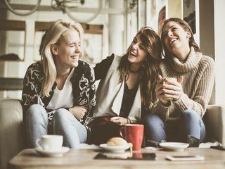 Nu ignora relatia cu prietenii