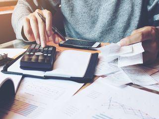 Evalueaza-ti facturile lunare