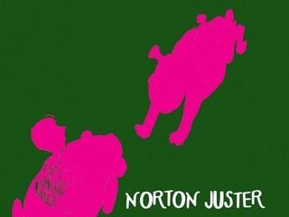 Vama fantoma - Norton Juster