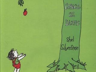 Copacul cel darnic - Shel...