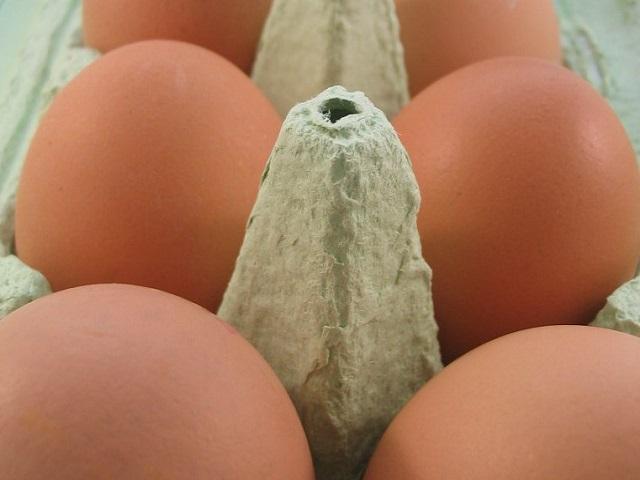 Mananca proteine