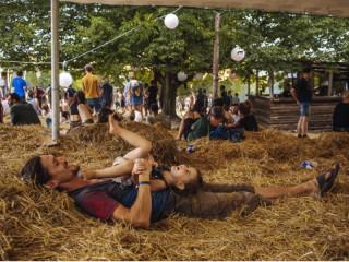 Festivalul Waha