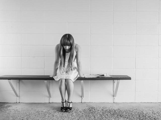 Depresie, schimbari...