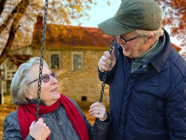 Deficitul de vitamina B12 este mai des intalnit la persoanele peste 60 de ani