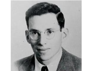 Spionul rus George Koval