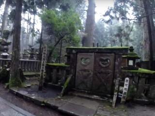 Cimitirul celor 200.000 din...