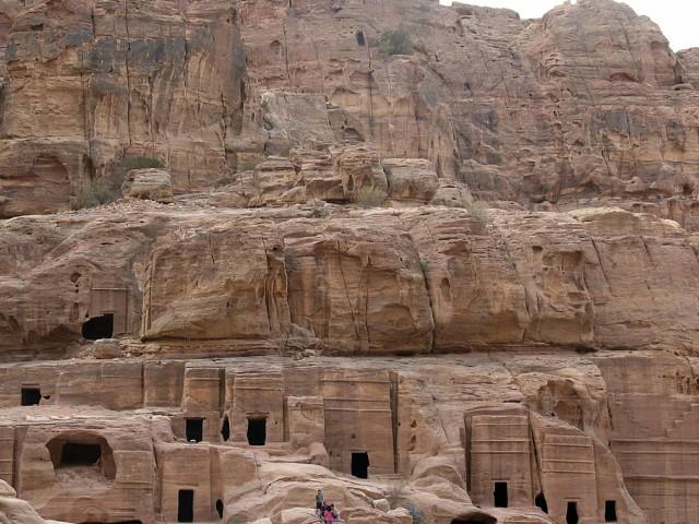 Nabateeni
