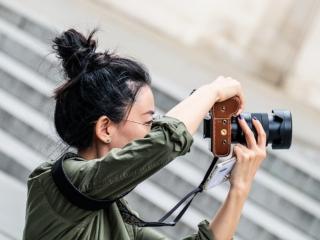 Fotograful