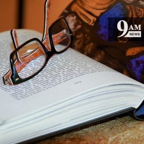 Quiz: Testeaza-ti superioritatea limitelor! Cu ce roman de geniu te asemeni?
