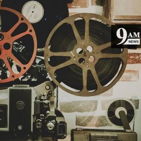 Quiz: Test de cultura cinematografica. Cate replici celebre recunosti?