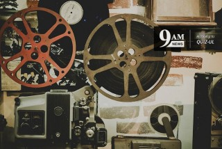 Test de cultura cinematografica. Cate replici celebre recunosti?