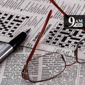 Quiz: Test de logica. Ai o minte brici?