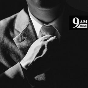 Quiz: Testul increderii. Cat de sigur esti pe tine?