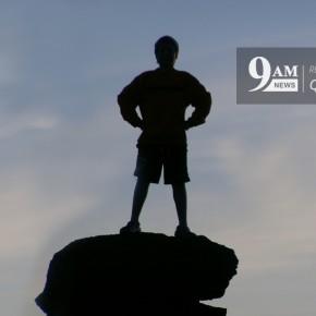 Quiz: Testeaza-ti forta mentala! Tu cat de puternic esti?